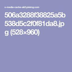 506a3288f38825a5b538d5c2f0f81da8.jpg (528×960)