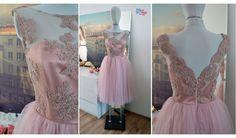 place-for-dress-sukienka-tiulowa-pudrowy-roz-rozowa-z-koronka-koronkowa-scale-845-497.jpg (845×497)