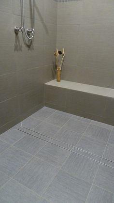 Moderne Duscharmatur ? Innovative Regendusche Von Webert ... Moderne Duscharmatur Regendusche Webert