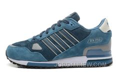 http://www.jordannew.com/adidas-zx750-men-ink-blue-cheap-to-buy.html ADIDAS ZX750 MEN INK BLUE CHEAP TO BUY Only $72.00 , Free Shipping!