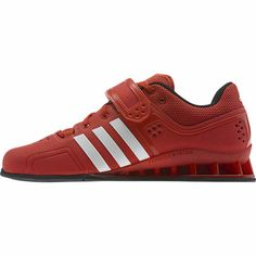 05af5903f8a2 adidas adiPower Weightlifting Shoes
