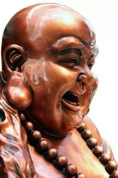 cee vee buddhist single men คอร์ด เนื้อเพลง เพื่อนกัน ไม่ตลอดไป nice 2 meet u chordza.