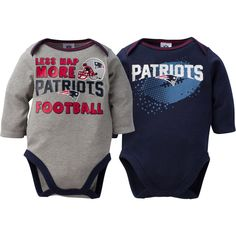 0d6b19e7 29 Best New England Patriots Baby images in 2018 | Toddler outfits ...