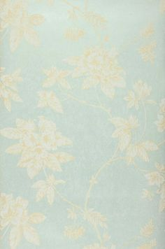 Tacita | Papel pintado glamuroso | Patrones de papel pintado | Papeles de los 70