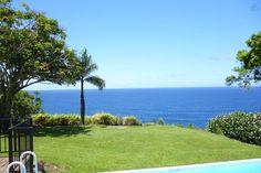 Luxury Oceanfront Paradise Getaway - vacation rental in Big Island, Hawaii. View more: #BigIslandHawaiiVacationRentals