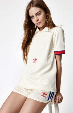 Embellished Arts Polo T-Shirt