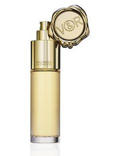 Viktor & Rolf | Beauty & Fragrance - For Her - Fragrance - Saks.com