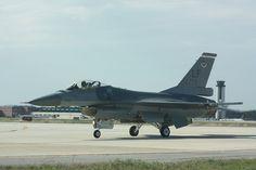 Georgia Air National Guard rocks!