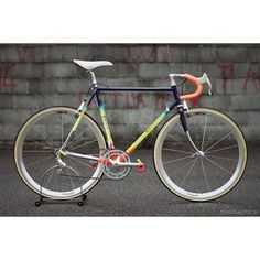 Vintage Cycles, Vintage Racing, Vintage Sport, Fixed Gear, Cycling, Bike, Porn, Wheels, Classic