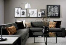 35+ Amazing Living Room Inspirations Decor