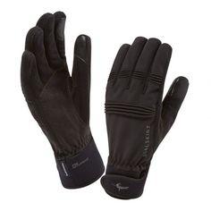 Performance Activity Glove