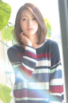 |  | AFLOAT JAPAN