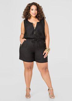 a54177bfa plus size fashion for work Pic# 1772872572 #plussizefashionforwork