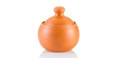 Suport Zahar din Ceramica