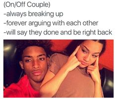 I honestly can't deal with a relationship like this.I would just say fuck this honestly unless things changed Types Of Relationships, Cute Relationship Goals, Relationship Memes, Funny Relatable Quotes, Sad Quotes, Truth Quotes, Funny Memes, Dark Humour Memes, Queen