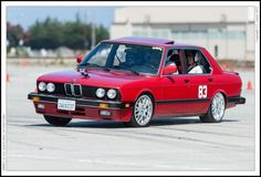 #Autocross racing at the #FresnoFairgrounds Sat, 3/12/16 and Sun, 3/13/16! Free to watch, $40 to race!#events #cars #racing