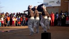 The birth of the Pantsula dance in the townships of Johannesburg as a form of political, anti-Apartheid protests, in response to the forced removals of the and and has remained a vital form of expression of cultural roots today. Apartheid, No Response, How To Remove, Politics, African, Culture, Dance, Concert, Roots