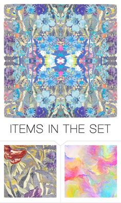 """Unbenannt #371"" by artloverartlover ❤ liked on Polyvore featuring art"