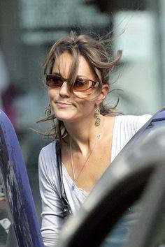 Style Kate Middleton, Middleton Family, Princess Elizabeth, Princess Mary, Duke And Duchess, Duchess Of Cambridge, Duchesse Kate, Princesse Kate Middleton, Princesa Kate