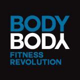 BodyBody logo