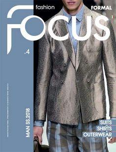 Learn more... https://www.ideedaprodurre.com/en/product/fashion-focus-formal-man-ss-2018/