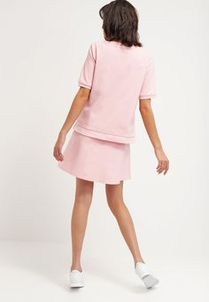 Zalando Free Delivery On Blushing 96 Best Images Pinterest vBZwxSq5