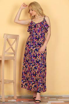 https://www.modamizbir.com/askili-cicekli-boy-elbise-1557b-2697 askılı çiçekli boy elbise.