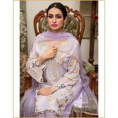 Punjabi Dress, Punjabi Suits, Pakistani Dresses, Salwar Suits, Indian Dresses, Indian Outfits, Patiala Salwar, Kurti, Punjabi Suit Boutique
