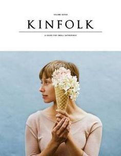 Kinfolk: Vol. 7