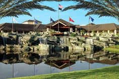 Shades of Green® Resort at #WaltDisneyWorld (1950 West Magnolia Palm Drive, Lake Buena Vista, FL 32830)