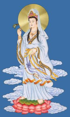 kuan yin | Tumblr* https://quanyin5.wordpress.com/  My book mentions my faith in her The Goddess of Mercy & The Dept of Miracles all profits to charity thanks...*
