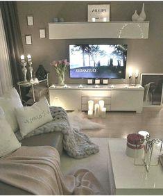 50 Affordable Apartment Living Room Design Ideas On A Budget #homedecordecoratin… #hipsterhomedecor #Affordable #Apartment #Budget #Design #hipsterhomedecorlivingroom #homedecordecoratin #Ideas #Living #Room