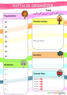 organizer Planner, Map, How To Plan, Instagram, Location Map, Maps