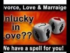 MONEY SPELL - LOVE SPELL CASTER +27787355111 IN kathu, alice