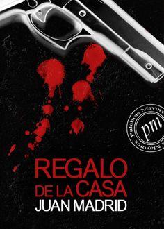 Cuartos oscuros #JuanMadrid #PalabrasMayores #NovelaNegra #Thriller ...