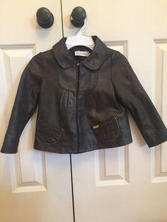 6dc4eebe5f12 83 Best Posh Kids Designer Clothing images