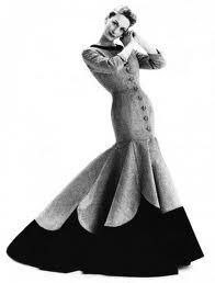 796 best vintage images vintage 70s old clothes vintage clothing Renaissance Female Fashion charles james designs charles james bill cunningham fifties fashion vintage fashion fashion