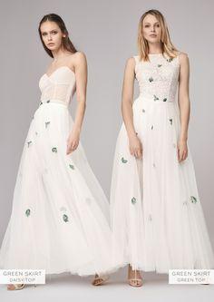 519f71e52f Najlepsze obrazy na tablicy suknie ślubne (9) w 2019