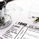 What's the Medical Deduction Threshold in 2017? https://www.accountingweb.com/tax/individuals/whats-the-medical-deduction-threshold-in-2017