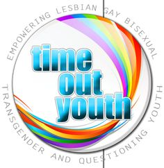 $1,250 Time Out Youth Scholarship for LGBT students in Charlotte region. Deadline May 31.