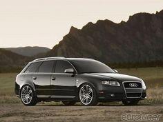 Die 10 Besten Bilder Von Audi Audi Rs4 Audi A4 B7 Und A4 Avant