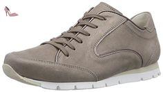 Chaussures Semler