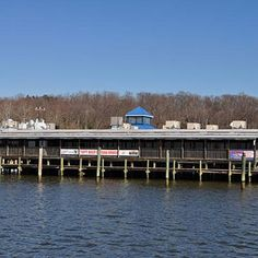 Maryland - Best Seafood Restaurants in America - Coastal Living