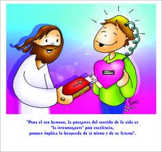 Tomar la desición Gods Love, My Love, Jesus Loves Me, Family Guy, Guys, Fictional Characters, Frases, Lent, Love Messages