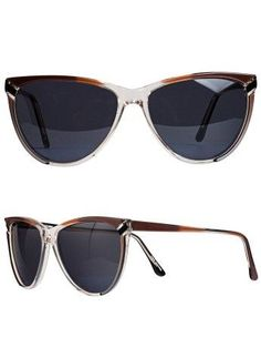 cheap sunglasses hut,ray ban wayfarers,ray ban aviators,rayban sunglass