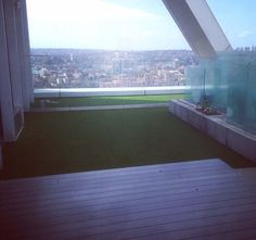 Artificial grass products are available for all garden solutions. Namgrass artifical grass is active in over 25 countries worldwide. Garden Solutions, Artificial Turf, Sydney Australia, Rooftop, Airplane View, Grass, Country, Outdoor Decor, Rural Area