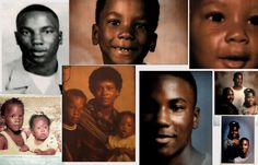 jeezy childhood pictures | Rare Pictures of Young Jeezy - Photo posted in The Hip-Hop Spot ... Music Pictures, Rare Pictures, Jeannie Mai, Young Jeezy, Hip Hop Quotes, Trinidad James, Childhood Photos, Music Aesthetic, Rap Music