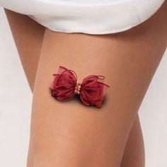 3d-bow-tattoo