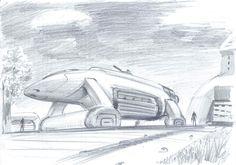 Moerlin sketch Fps Games, Different Perspectives, Starcraft, Sketch, Sketch Drawing, Drawings, Sketching