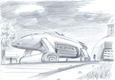Moerlin sketch